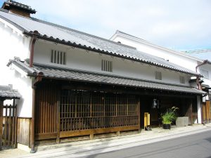Old_ishibashi_house01_800
